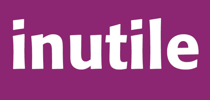 PureActu-inutile