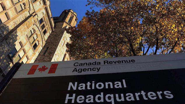 Un femme, décédée selon Revenu Canada, doit prouver qu'elle est vivante