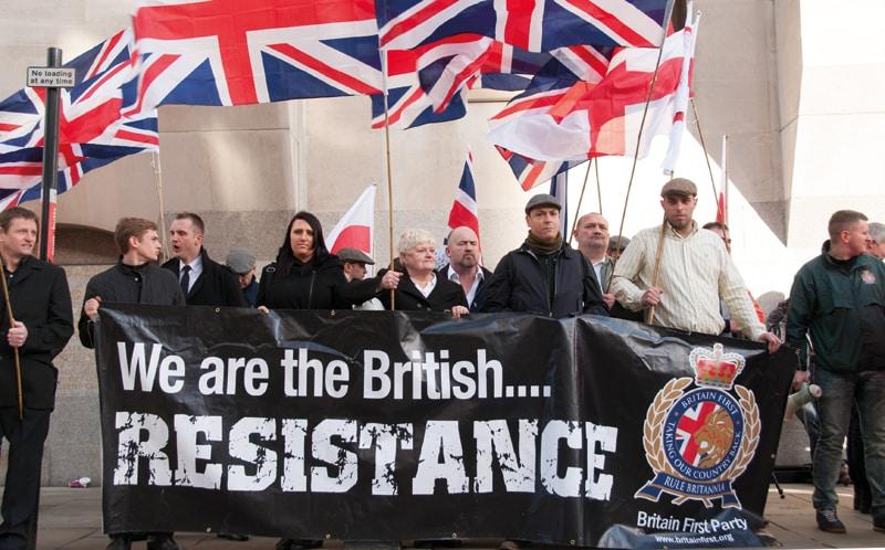 britainfirst