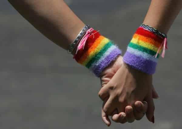 pureactu-LGBT