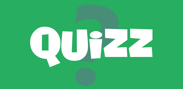 pureactu-quizz