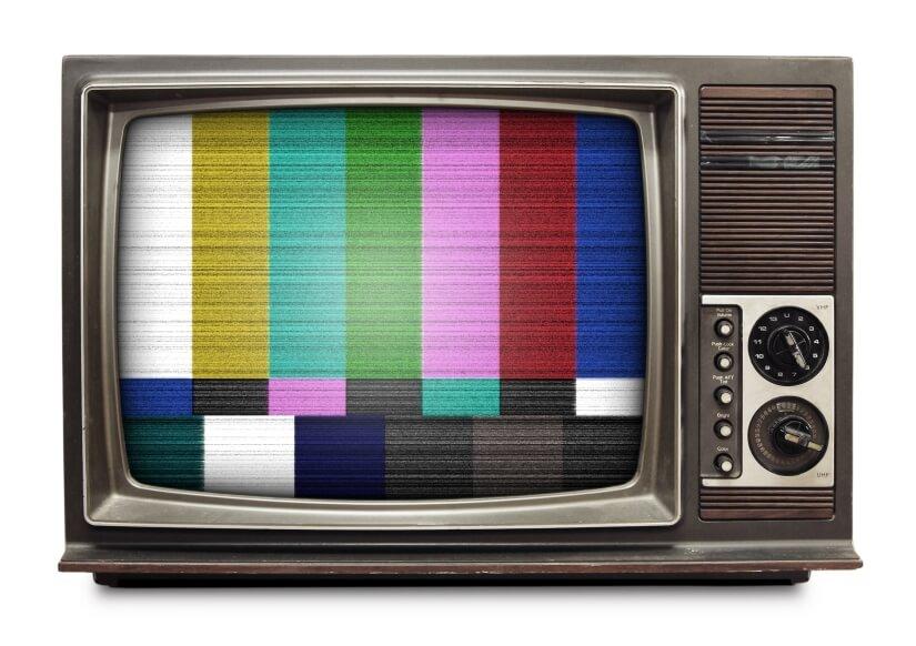 pureactu-télé