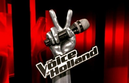 thevoiceholland