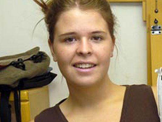 Kayla Mueller2