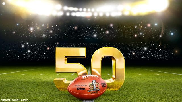 Les meilleures pubs du Super Bowl 2016