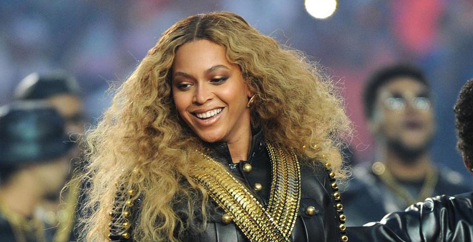 Une manifestation anti-Beyoncé s'organise à New York