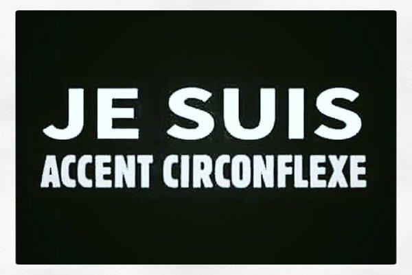 jesuisaccentcirconflexe