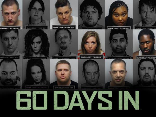60 days in 3