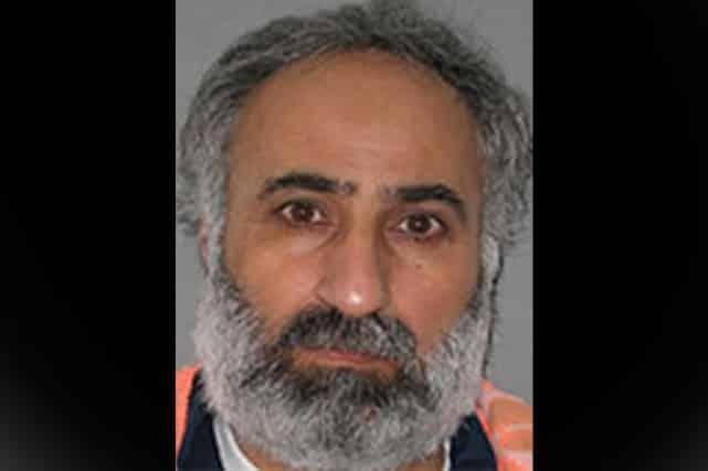 Les États-Unis ont tué Abdel Rahmane al-Qadouli, numéro 2 de l'EI