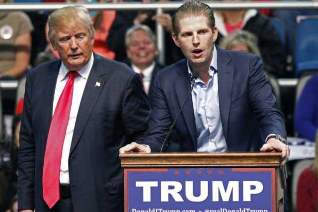 Donald-Trump-et-son-fils-Eric-Trump.