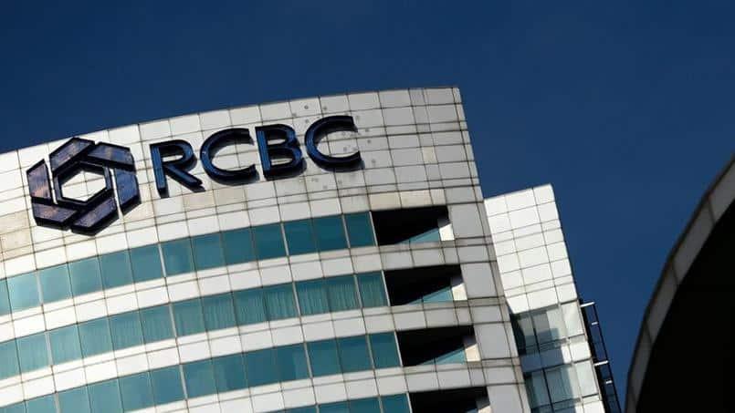 La banque centrale du Bangladesh se fait dérober 81 millions de dollars