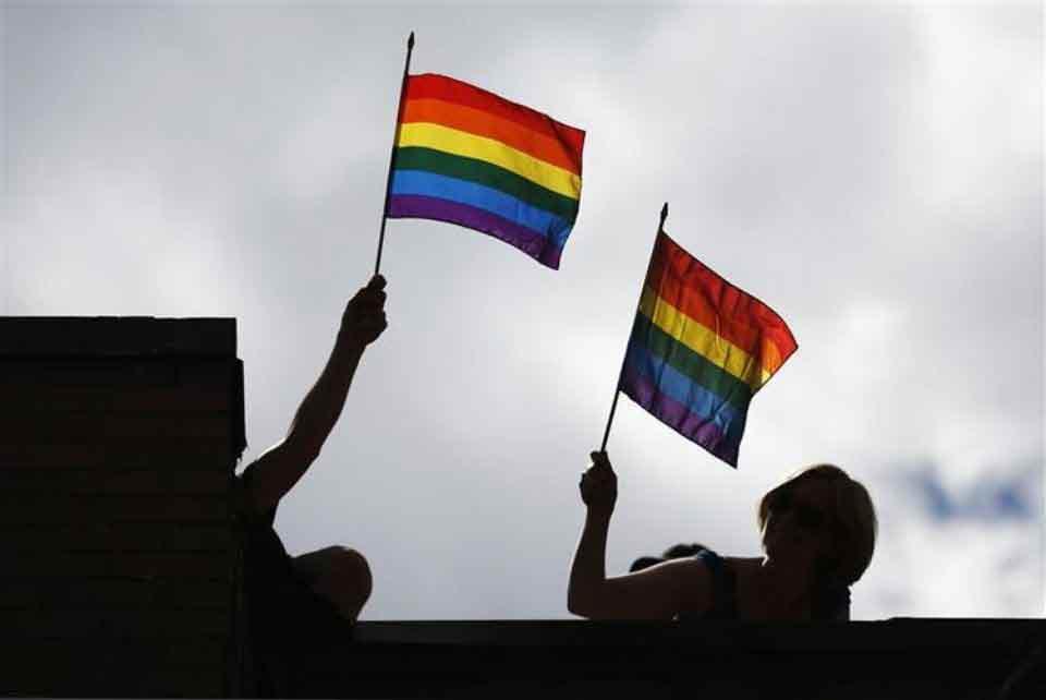 Une-Ukrainienne-veut-que-la-profession-de-policier-soit-interdite-aux-gays