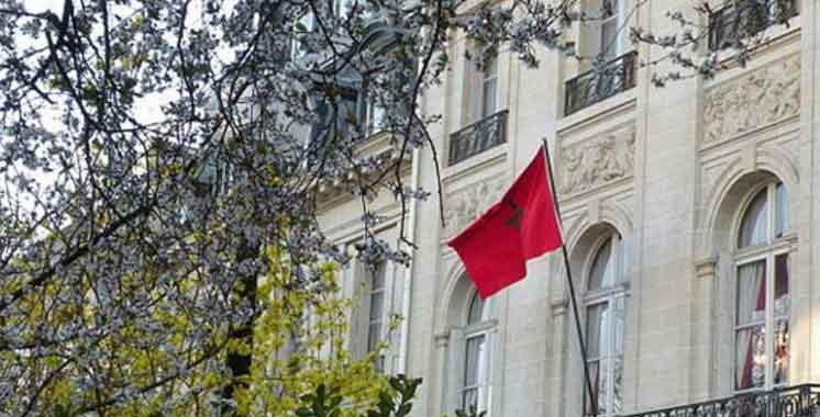 ambassade-maroc
