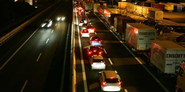 autoroute-italie