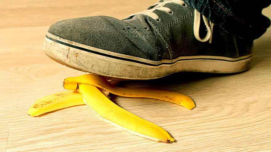 banane-défi
