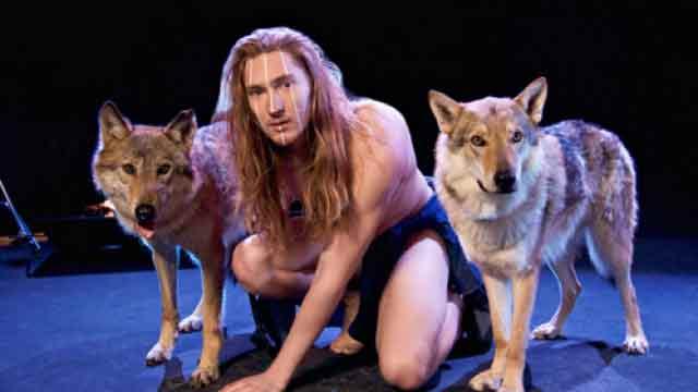 candidat-eurovision-nu-avec-des-loups