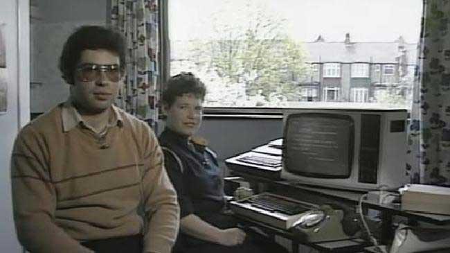 comment-envoyer-email-en-1984