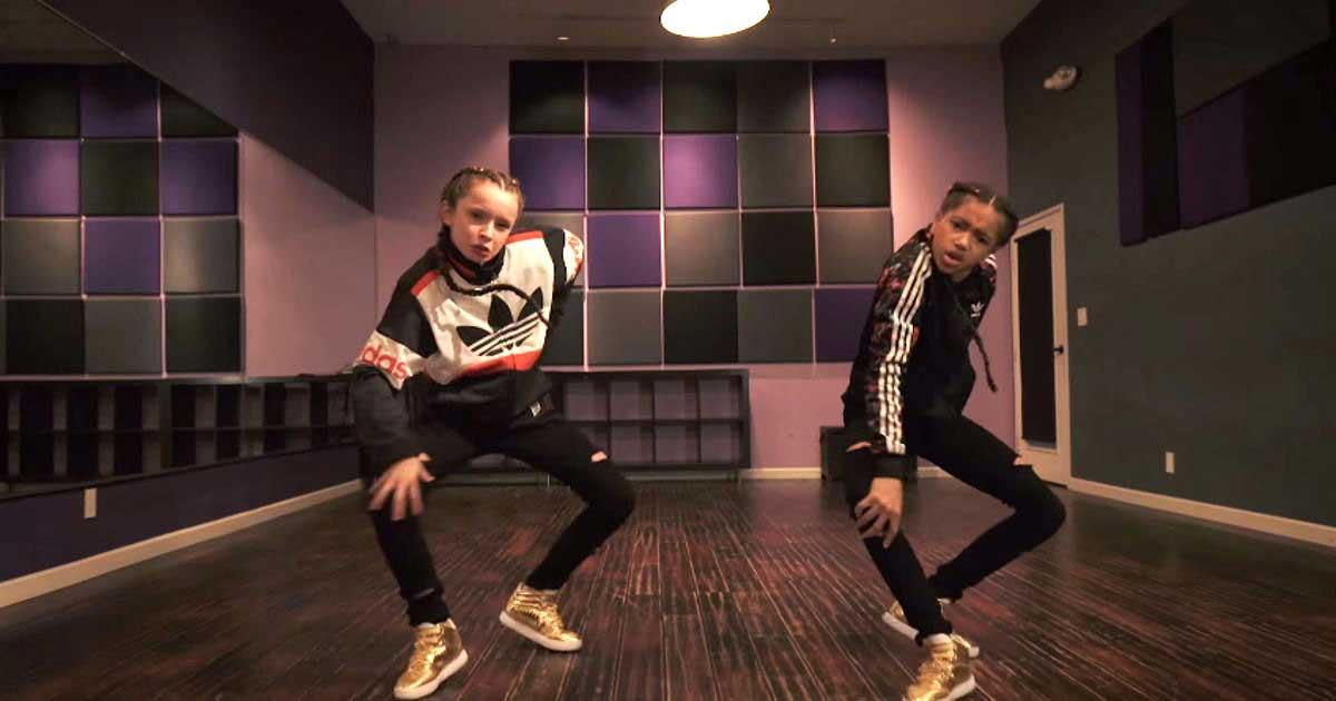 danseuses-12-ANS