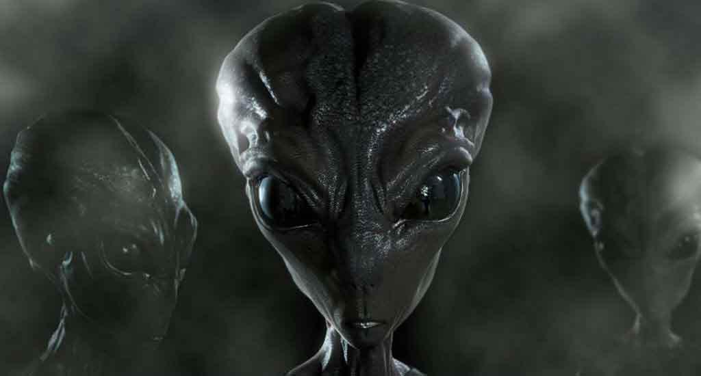 extraterrestres-photo