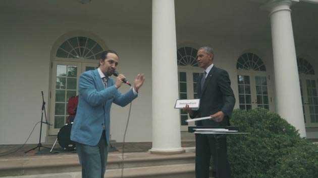 obama-freestyle
