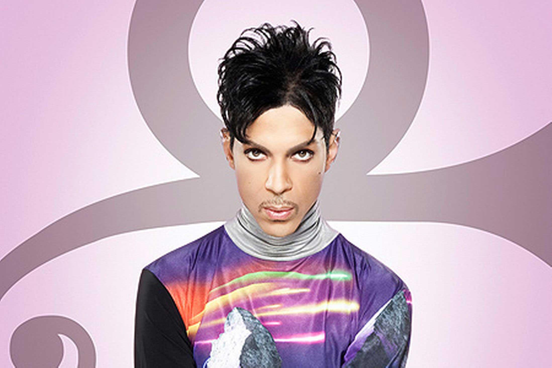prince-photo