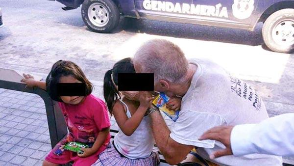 quebecois-mexique