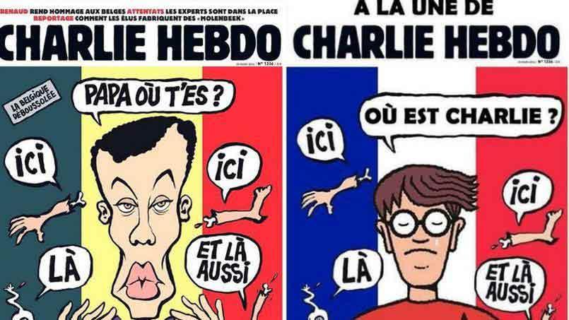 réponse-belge-a-charlie