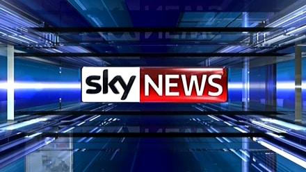 skynews