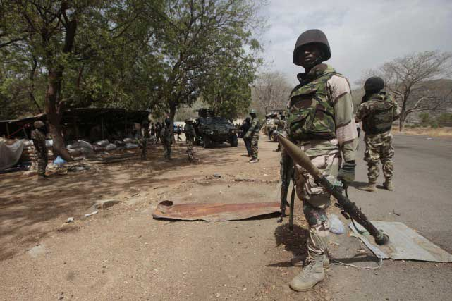 soldats-nigerians
