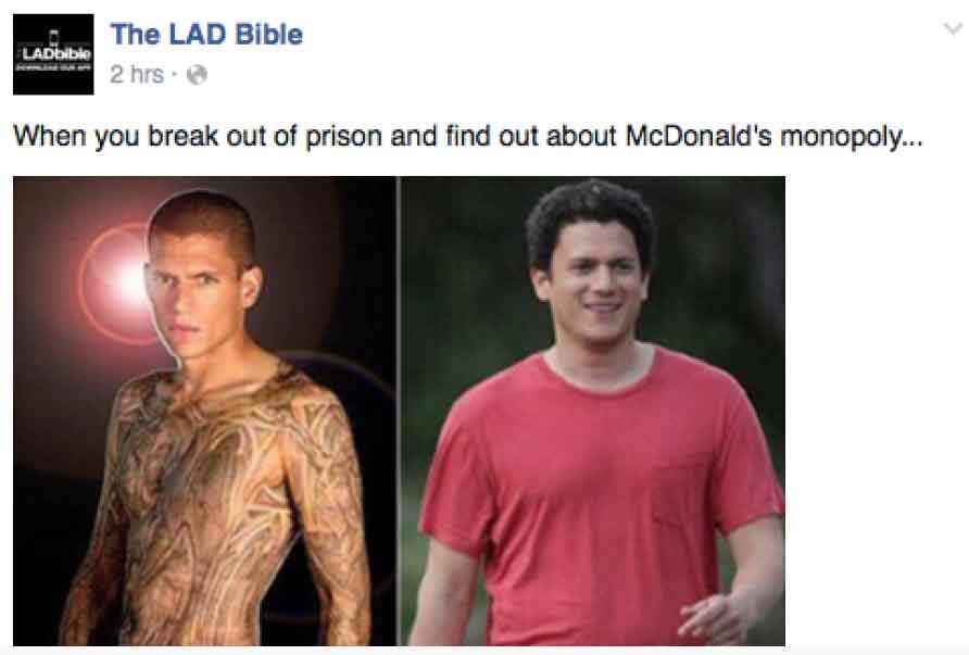 the-lad-bible
