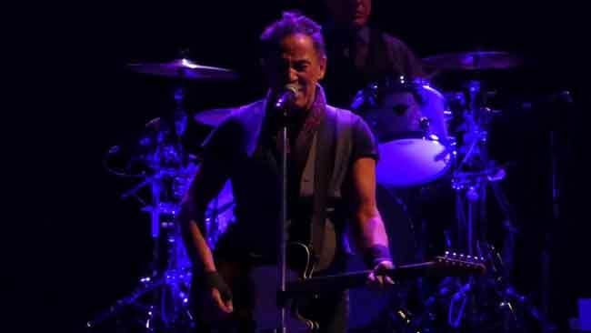 Bruce-Springsteen-Purple-Rain