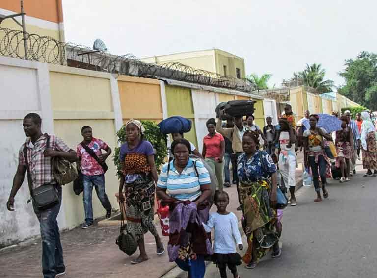 Congolais-fuient-les-combats