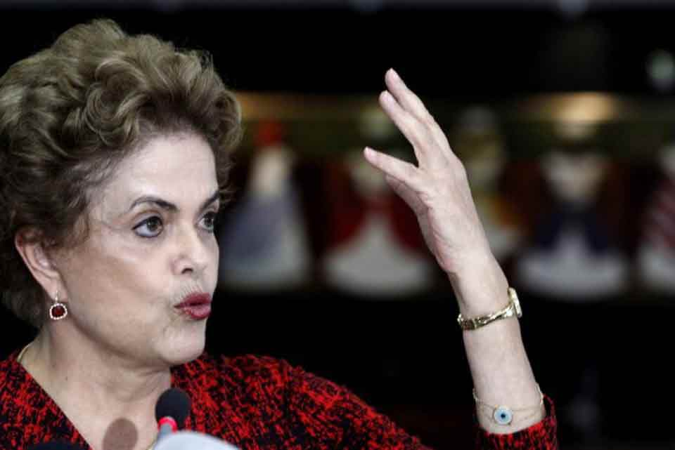 Dilma-Rousseff-accuse