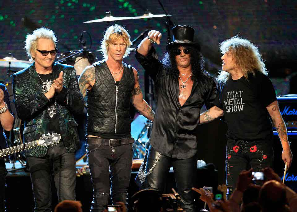 Guns-N'-Roses-2