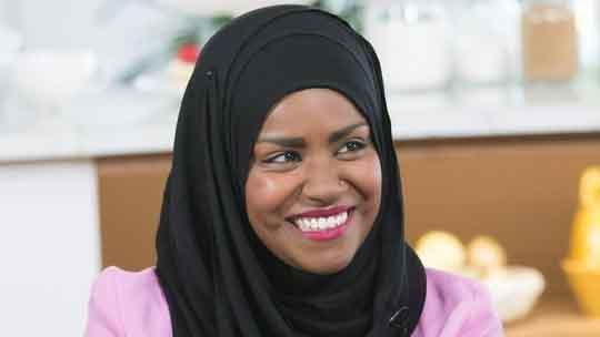 Nadiya-Jamir-Hussain
