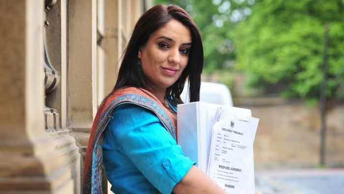 Naz-Shah,-du-Parti-travailliste
