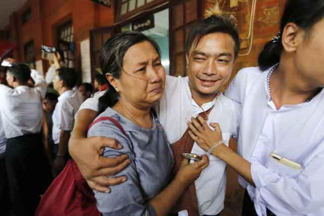 birmanie-opposants