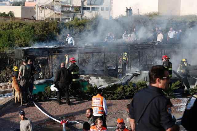 bombe-jerusalem