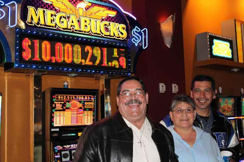 gagnants-jackpot
