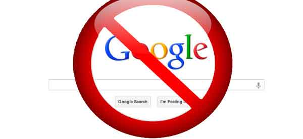 google-stop