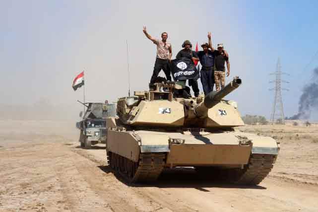 irak-liberation