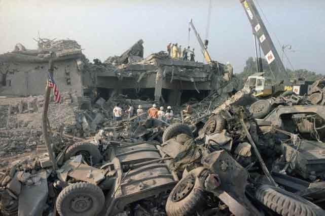 iran-attentat