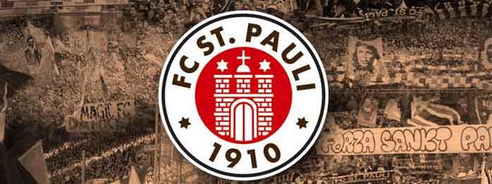 le-FC-Sankt-Pauli