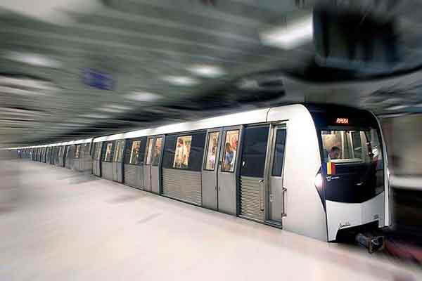métro-1