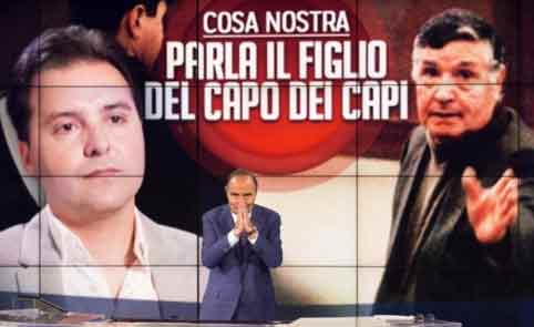 mafia-tv