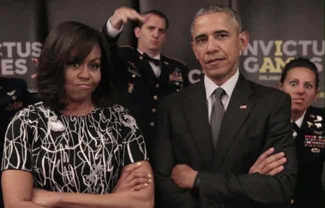 obama-reine