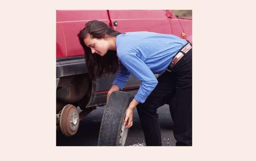 orpi pneu