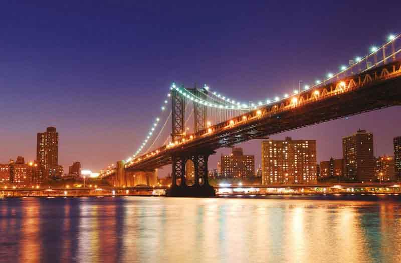 pont-de-Brooklyn