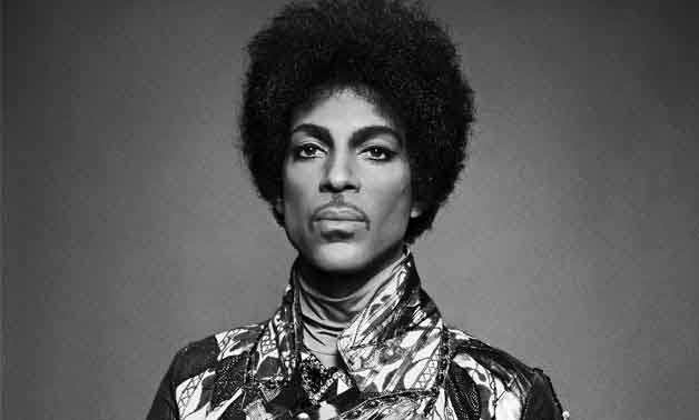 prince-0