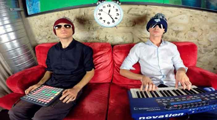 remix-pubs
